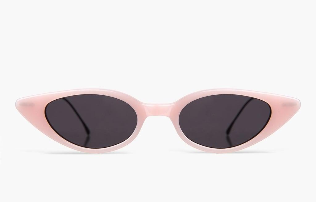 Illestevia Sunglasses