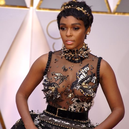 Janelle Monae Is Shutting Down Period Shaming (Video)