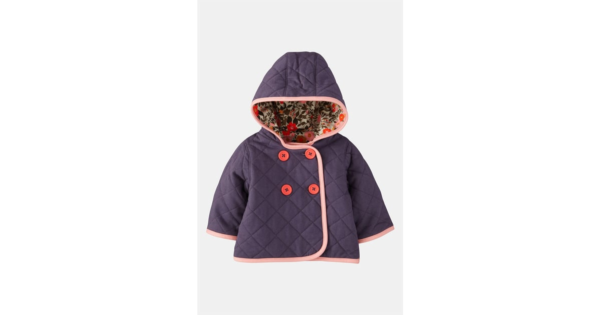 Mini Boden Quilted Jacket 38 Fall Jackets For Toddlers
