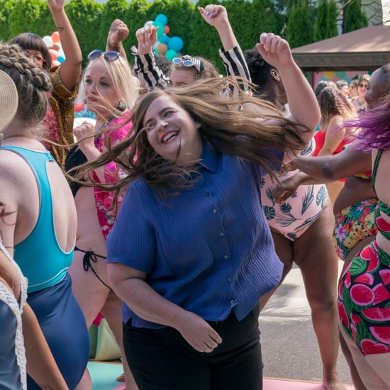 What Will Happen on Shrill Season 2?