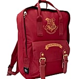 Hogwarts School Kids' Backpack