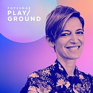 Cindi Leive Joins POPSUGAR Play/Ground 2019