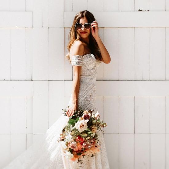Things Wedding Planners Hate