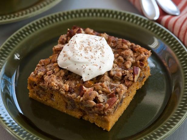 Hell S Kitchen Dessert Recipes