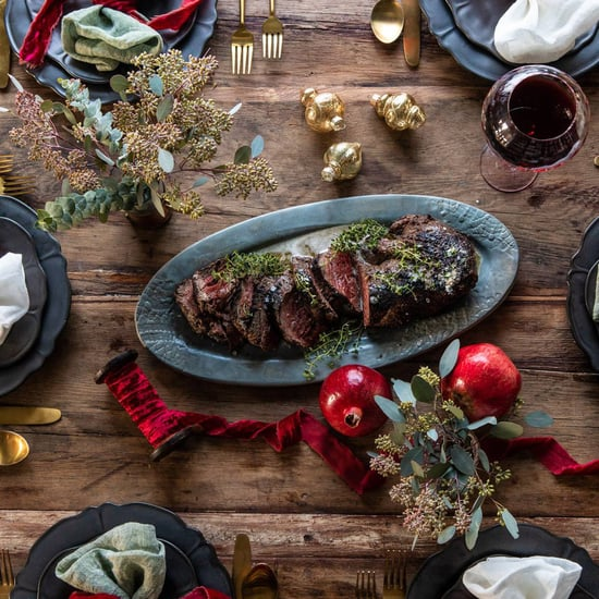 Best Christmas Dinner Recipes For Two People