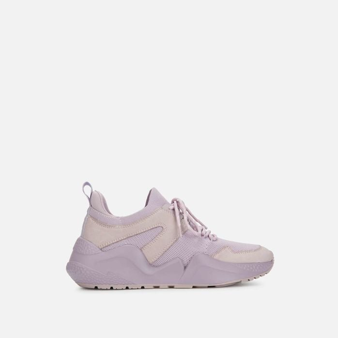 Maddox Jogger Pastel Sneaker