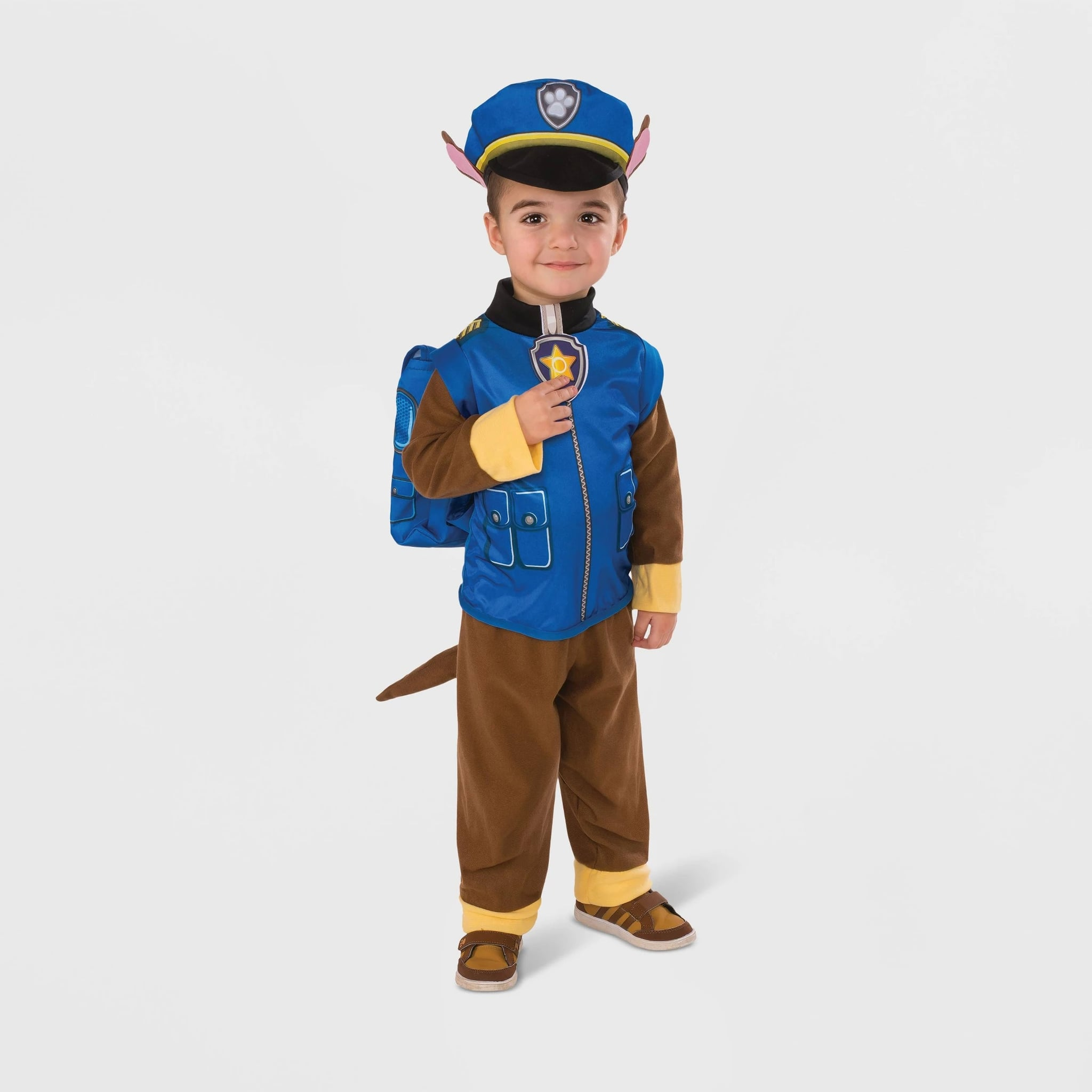 Best Target Halloween Costumes For Toddlers Popsugar Family Buy marvel costumes, become a new hero in the life of a certain character.just choose your favourite superhero costume. halloween costumes for toddlers