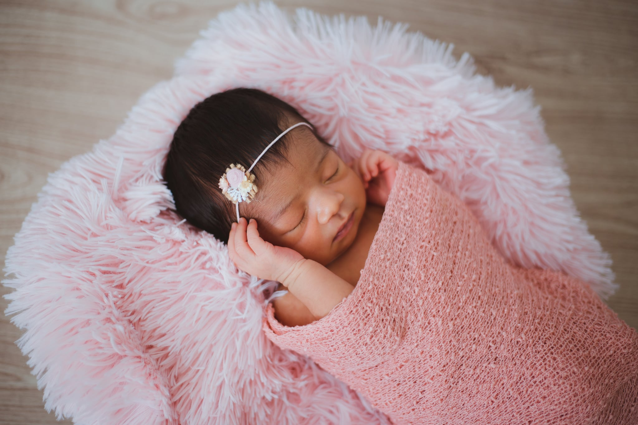 Meaningful Baby Names Popsugar Family