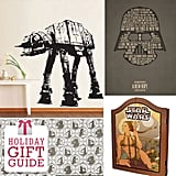 Gifts Star Wars Fans Will Love