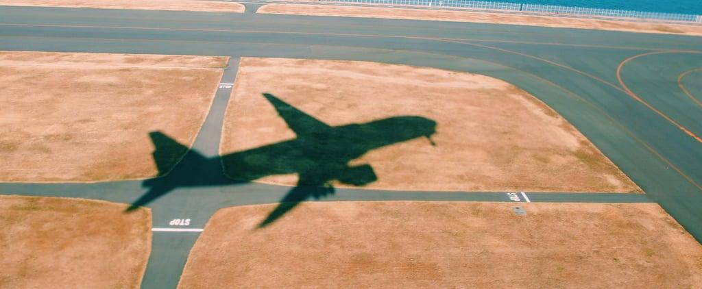 السعودية والإمارات تطلقان فيزة سياحة مشتركة 2020