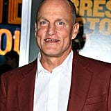 Who Does Woody Harrelson Play in Zombieland: Double Tap?