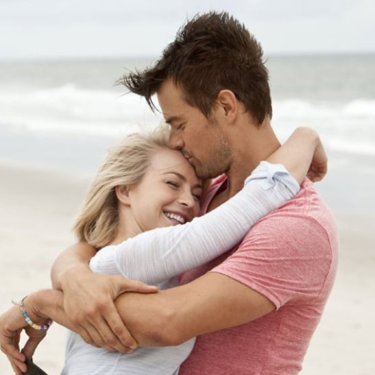 Cliches, Conventions, and Common Themes in Film Adaptations of Nicholas Sparks Books
