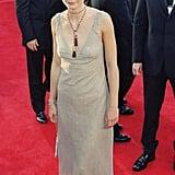 Gwyneth Paltrow Is Auctioning Oscars Dress For Coronavirus