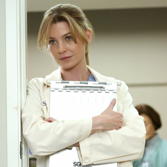 Best Grey's Anatomy Episodes