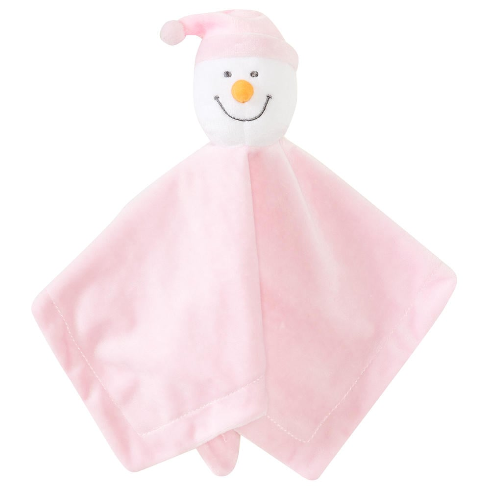 Snowman Clothing For Kids