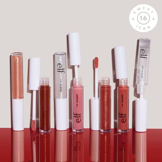 e.l.f. Cosmetics's 16 Bestselling Beauty Products