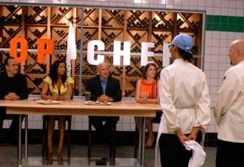 Top Chef Quiz: The Season Premiere
