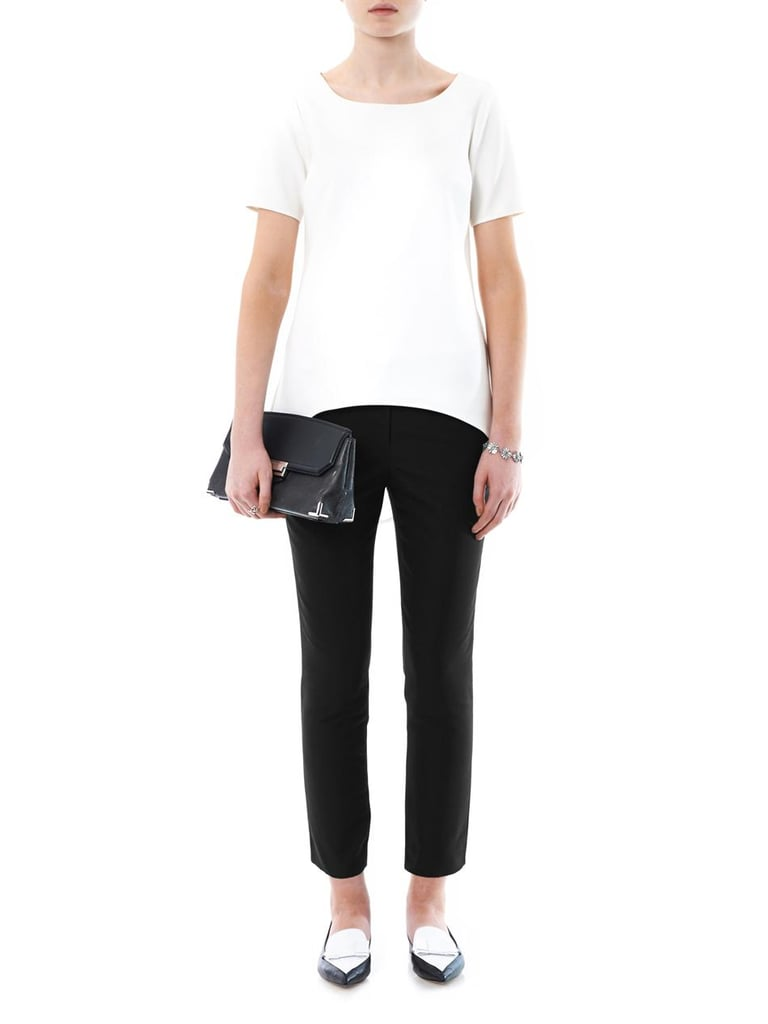 The Staple Trousers