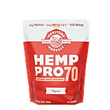 Manitoba Harvest Hemp Pro 70 Protein Powder