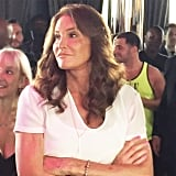 Caitlyn Jenner at NYC Pride | Pictures and Video