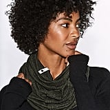 Lululemon Blissed Out Circle Scarf