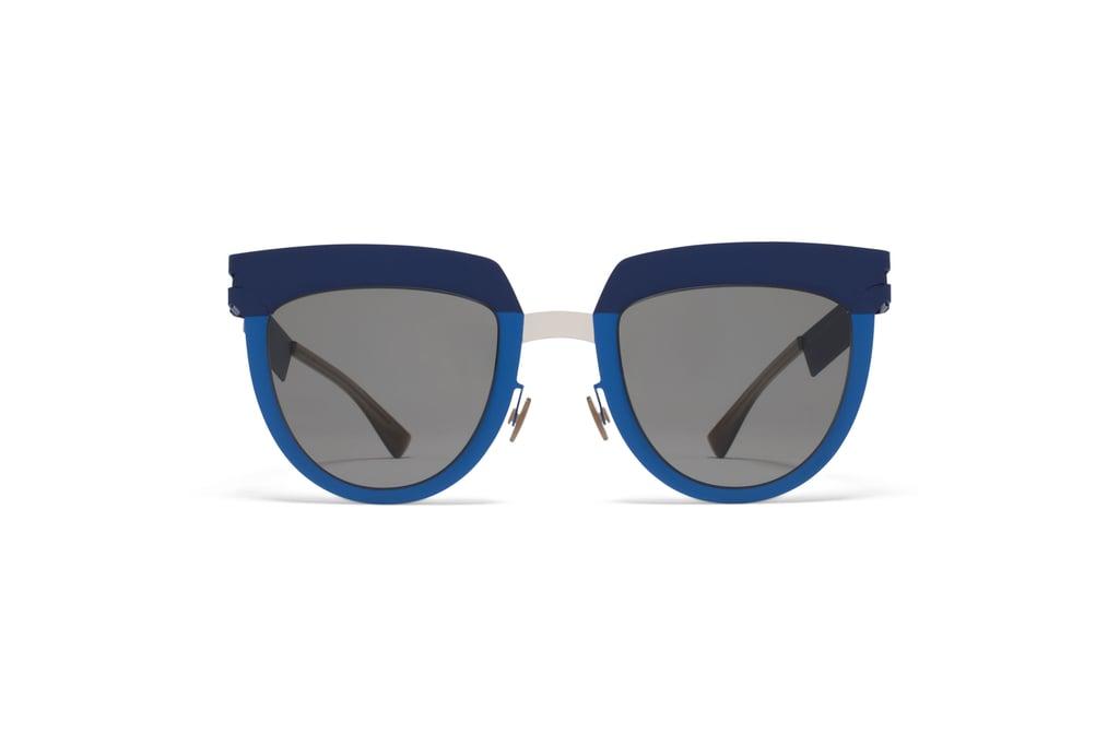 a3c6259e6e7d Gigi and Bella Hadid Are Devoted to These Sunglasses Brands -  bitterrootpubliclibrary.org