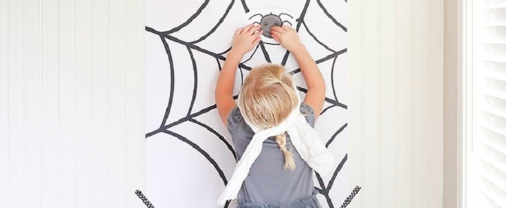 31 Halloween Party Ideas Kids Will Love