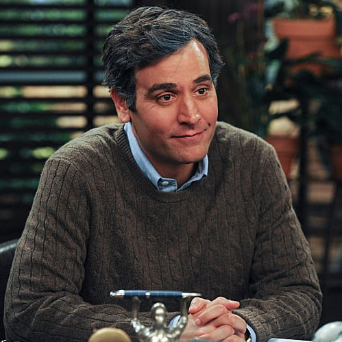 How I Met Your Mother Finale Coverage