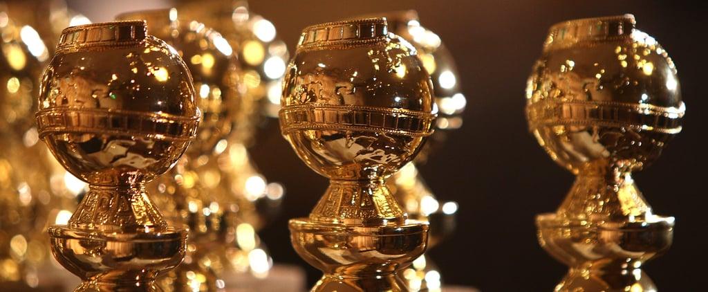 Despite Historic Wins, the Golden Globes Need More Diversity