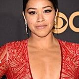 2017: Gina Rodriguez