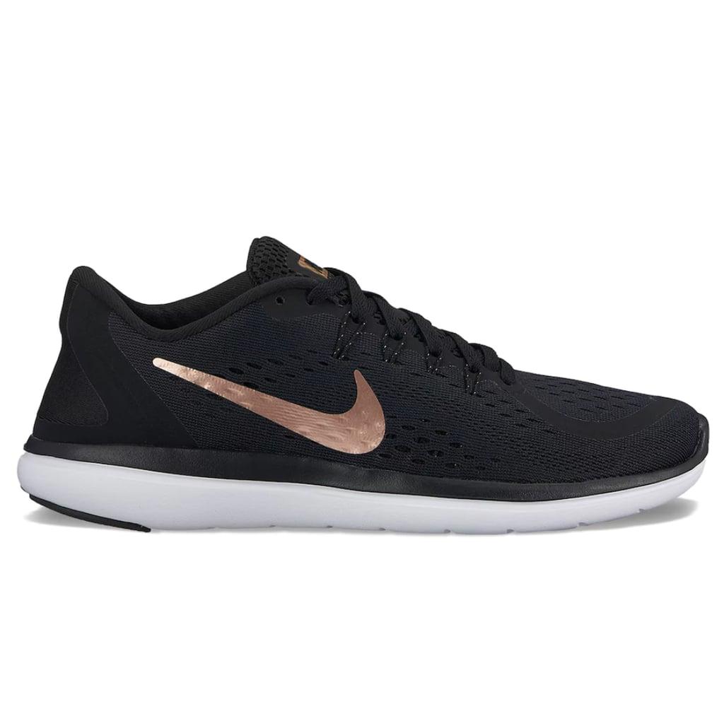 Nike Flex 2017 RN Running Shoes  2c19cc96ffc7