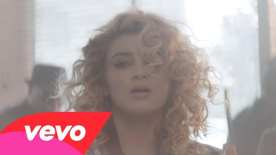 """Nobody Love"" by Tori Kelly"