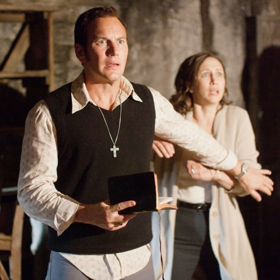What Is The Conjuring 3 About?