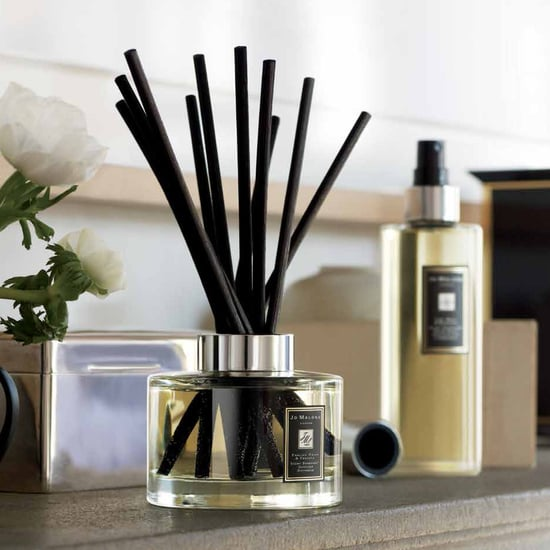 Jo Malone English Pear and Freesia Diffuser Review