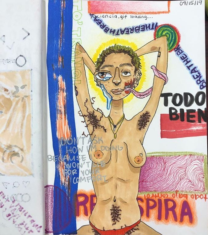 @carlabreu.art