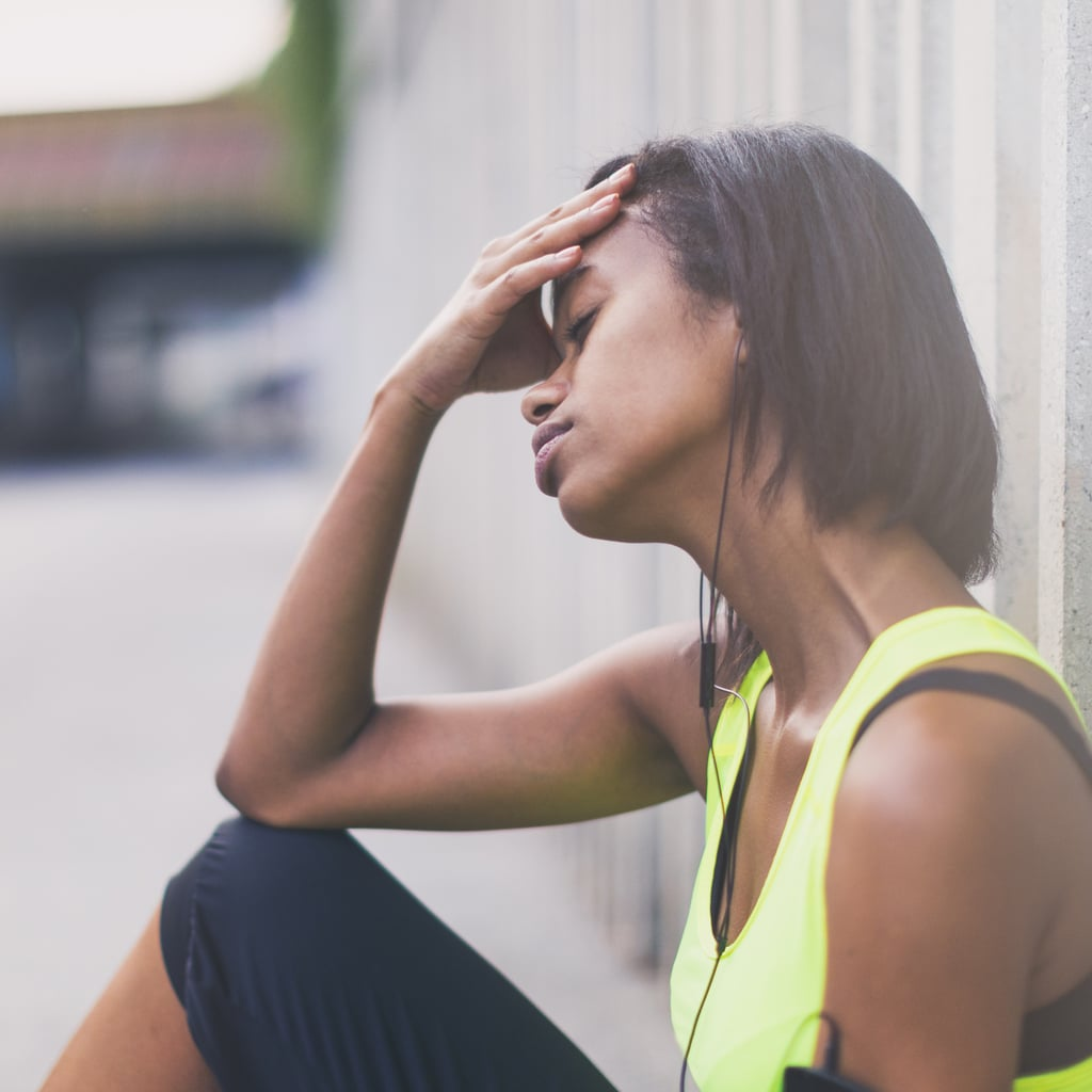 Aromatherapy Associates De-Stress Muscle Gel Review
