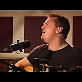 """Letter to My Mother"" by Edwin McCain"