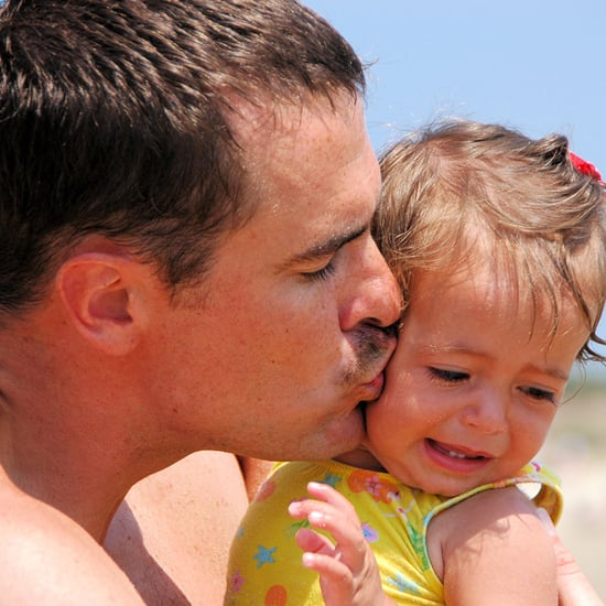 Things Dads Should Tell Their Daughters
