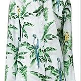 Shop Other Similar Tropical Print Shirts
