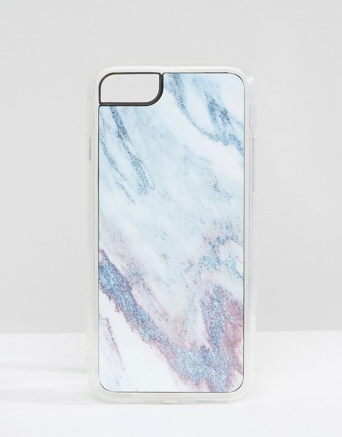 Zero Gravity Drift iPhone 7 Case ($25)