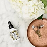 Poo-Pourri Toilet Spray in Original Citrus