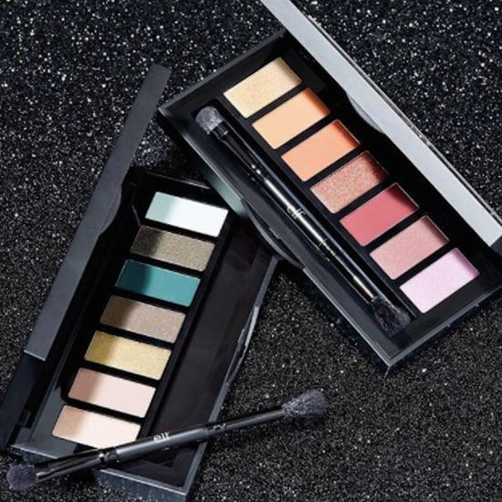 E.L.F. Chromatic Eye Shadow Palette