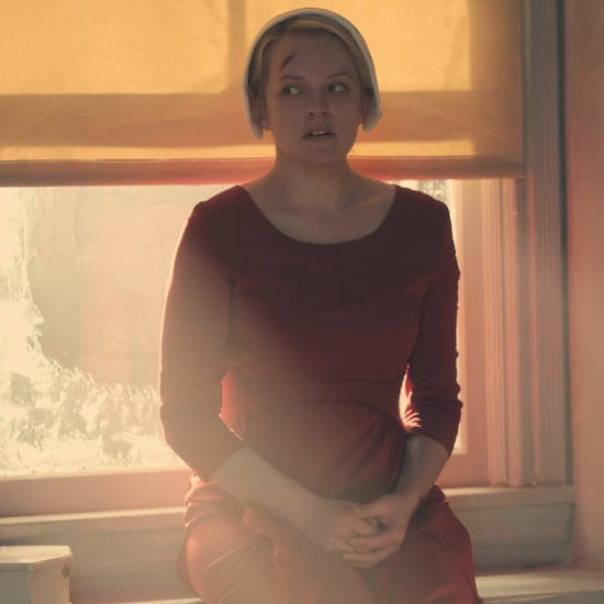 The Handmaid's Tale Season 2 Details