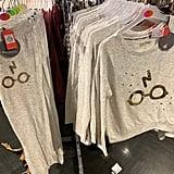 Harry Potter Loungewear