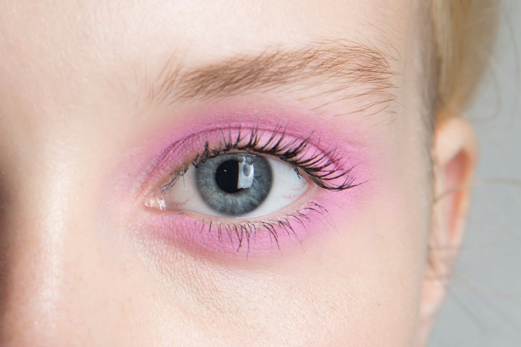 Bright Smoky Eye Secret