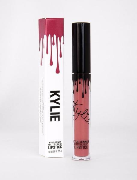Posie K Matte Liquid Lipstick