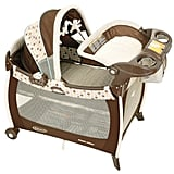 Graco Deco Pack n Play