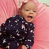 Coco Austin and Ice T Share the Most Precious Snaps of Their Baby Girl