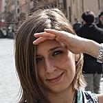 Author picture of Geraldine DeRuiter