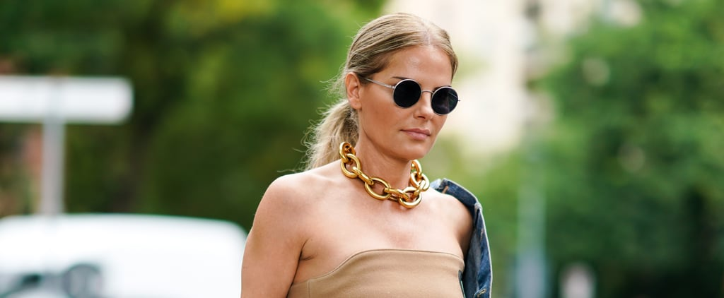 The Biggest Jewellery Trends For 2020
